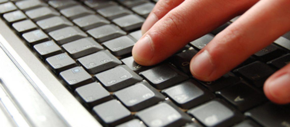 studenten-net-zoekt-redacteuren-columnisten